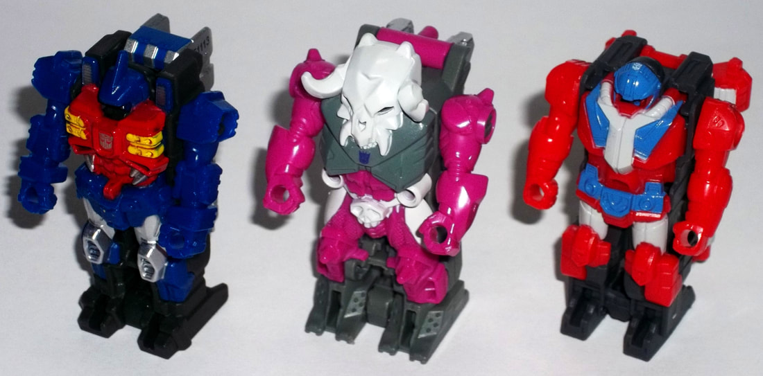 potp prime masters wave 1 yotsuya s reviews transformer toy reviews The Seven Primes Transformers